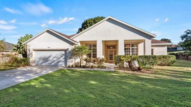 16532 Spring Park Drive, Clermont, FL 34711 (MLS #G5047889) :: Bustamante Real Estate