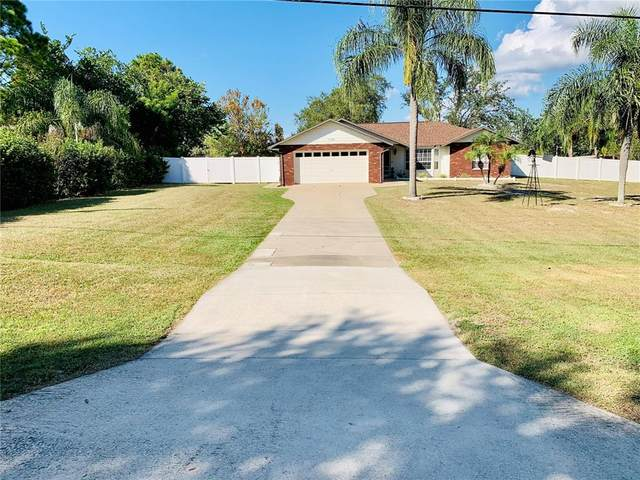 11709 Oswalt Road, Clermont, FL 34711 (MLS #G5047892) :: RE/MAX Local Expert