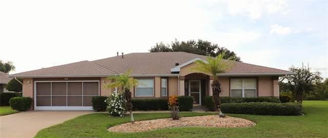 21818 King Henry Avenue, Leesburg, FL 34748 (MLS #G5047906) :: Kelli Eggen at RE/MAX Tropical Sands