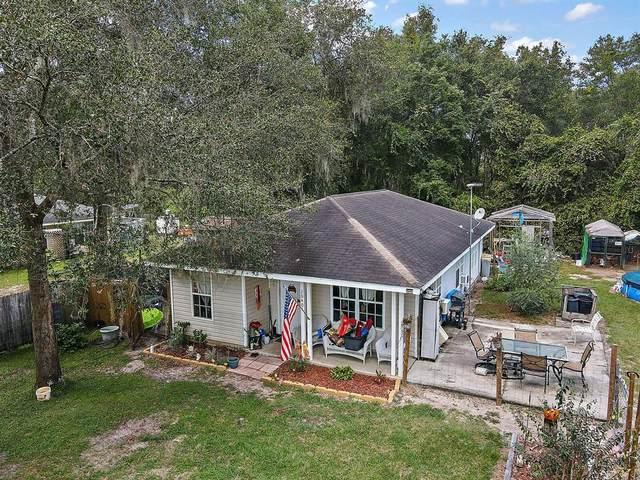 20401 SE 157TH Place, Umatilla, FL 32784 (MLS #G5047914) :: Vivian Gonzalez | Ocean Real Estate Group, LLC