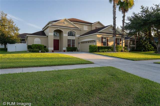 3698 Peacepipe Way, Clermont, FL 34711 (MLS #G5047932) :: Rabell Realty Group