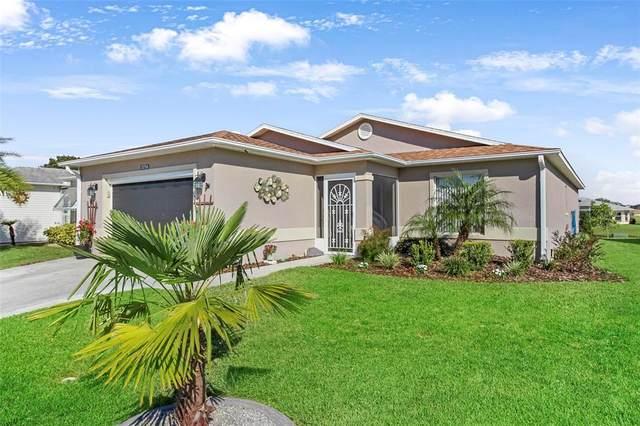 32738 Westwood Loop, Leesburg, FL 34748 (MLS #G5047974) :: Rabell Realty Group