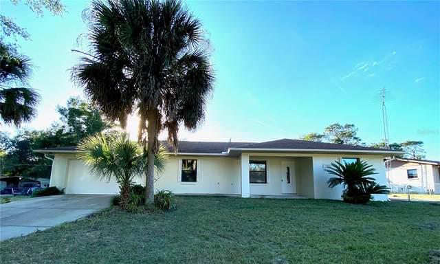13330 SE 106TH Terrace, Ocklawaha, FL 32179 (MLS #G5047975) :: Armel Real Estate