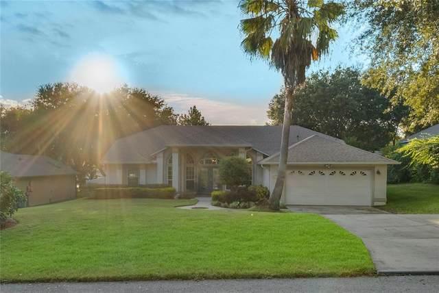 10427 Carlson Circle, Clermont, FL 34711 (MLS #G5048036) :: The Brenda Wade Team