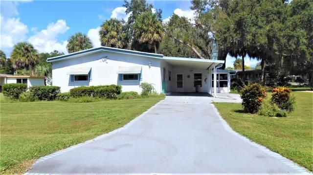 24 Robin Road, Wildwood, FL 34785 (MLS #G5048037) :: Everlane Realty