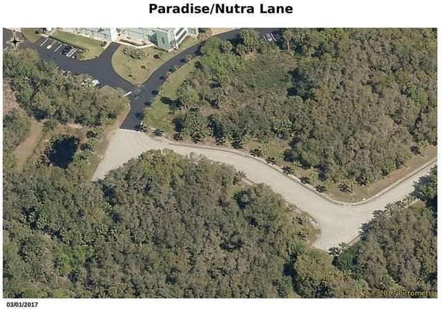 2751 Montego Lane, Eustis, FL 32726 (MLS #G5048041) :: EXIT King Realty