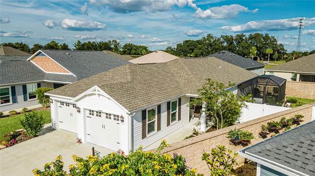 5689 Herman Avenue, The Villages, FL 32163 (MLS #G5048052) :: RE/MAX Marketing Specialists