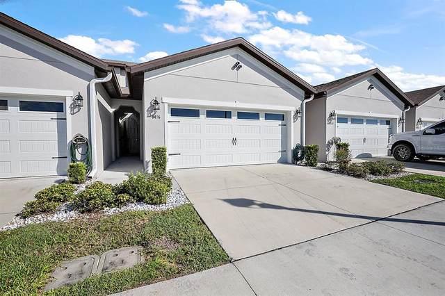 8496 Magnificent Lane, Groveland, FL 34736 (MLS #G5048062) :: Vivian Gonzalez | Ocean Real Estate Group, LLC