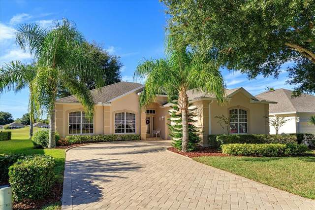 3429 Capland Avenue, Clermont, FL 34711 (MLS #G5048066) :: Global Properties Realty & Investments