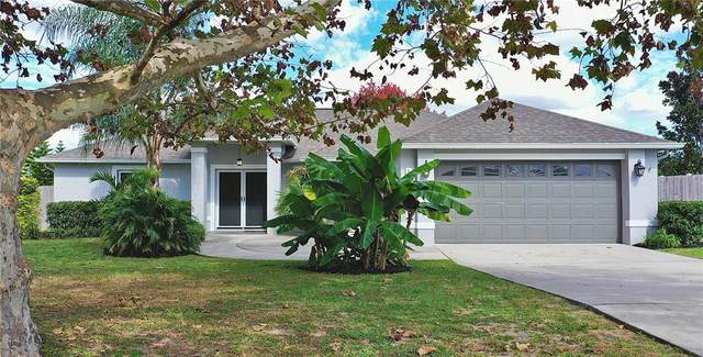 11326 Autumn Wind Loop, Clermont, FL 34711 (MLS #G5048112) :: Global Properties Realty & Investments