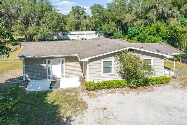 3153 W Ponkan Road, Apopka, FL 32712 (MLS #G5048150) :: Orlando Homes Finder Team