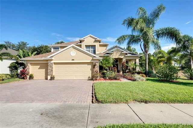 4935 Cape Hatteras Drive, Clermont, FL 34714 (MLS #G5048231) :: Century 21 Professional Group