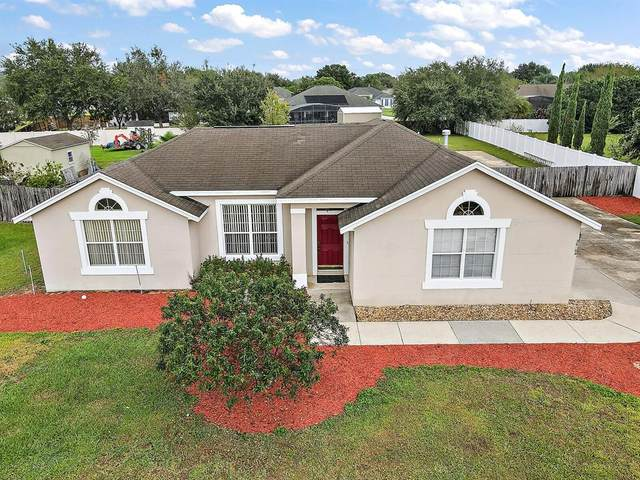 36804 Tropical Wind Lane, Grand Island, FL 32735 (MLS #G5048261) :: Kreidel Realty Group, LLC