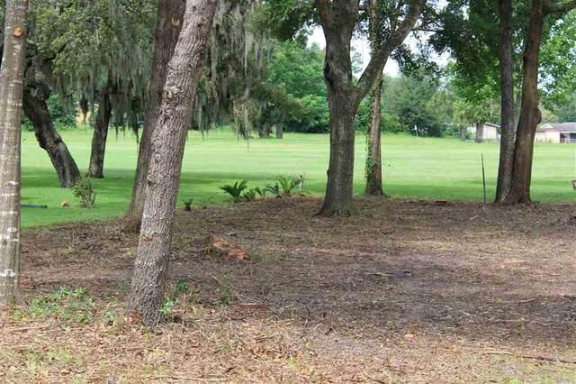 000 1st Avenue, Keystone Heights, FL 32656 (MLS #GC337966) :: Stewart Realty & Management