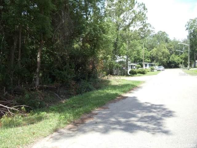 600blk Moore Street, BALDWIN, FL 32234 (MLS #GC405592) :: Stewart Realty & Management