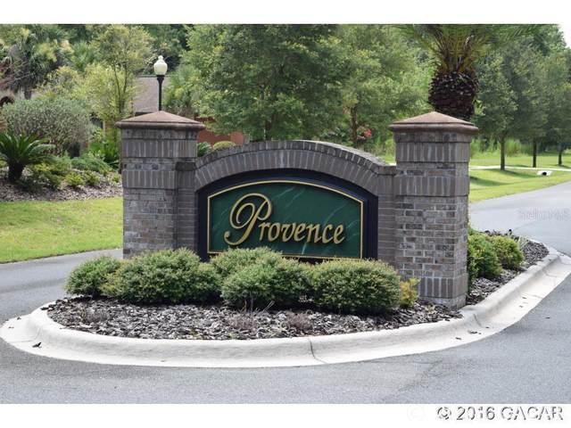 5987 NW 88th Street, Gainesville, FL 32653 (MLS #GC418697) :: Team Saveela & Ace Remax Professionals