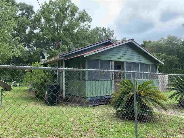 221 SE 13th Lane, Gainesville, FL 32653 (MLS #GC422993) :: Team Saveela & Ace Remax Professionals