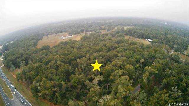 0000 S Us Highway 441/27, Belleview, FL 34420 (MLS #GC441755) :: Better Homes & Gardens Real Estate Thomas Group