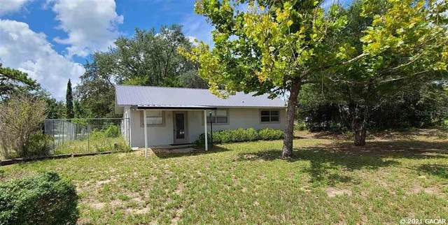 10474 E Highway 25, Belleview, FL 34420 (MLS #GC447213) :: RE/MAX Elite Realty