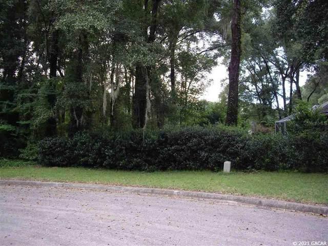 9532 SW 50 Road, Gainesville, FL 32608 (MLS #GC447215) :: Team Saveela & Ace Remax Professionals