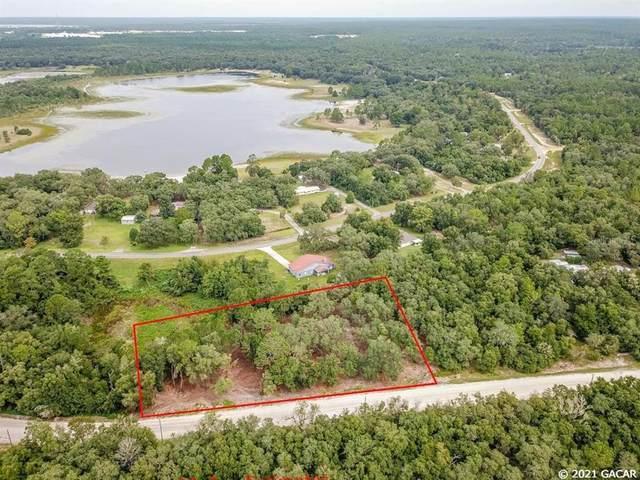 5730 Chippewa Avenue, Keystone Heights, FL 32656 (MLS #GC447905) :: Vacasa Real Estate