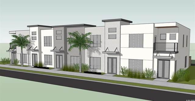 3348 SW 49th Terrace, Gainesville, FL 32608 (MLS #GC448219) :: Griffin Group