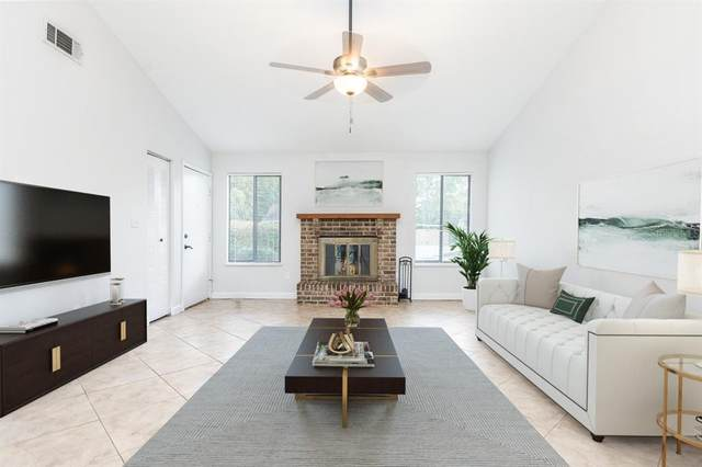 2542 NW 51ST Place, Gainesville, FL 32605 (MLS #GC500168) :: Blue Chip International Realty