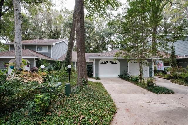 913 SW 50TH Way, Gainesville, FL 32607 (#GC500276) :: Caine Luxury Team