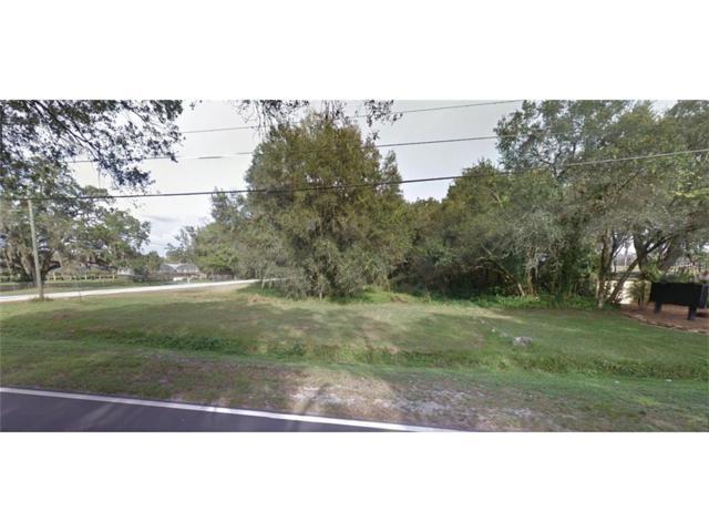 8312 Cosme Road, Odessa, FL 33556 (MLS #H2202302) :: The Duncan Duo Team