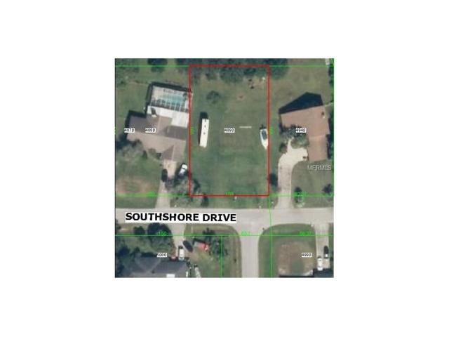 22503 Southshore Drive, Land O Lakes, FL 34639 (MLS #H2203216) :: The Duncan Duo Team