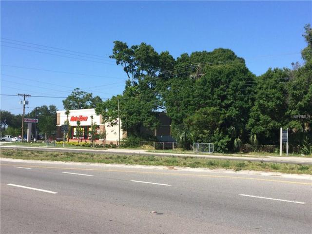 3010 N 50TH Street, Tampa, FL 33619 (MLS #H2203560) :: Rabell Realty Group