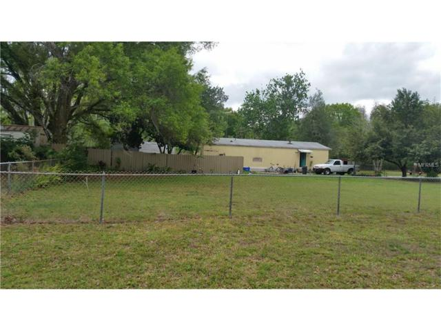 19000 Dove Road, Land O Lakes, FL 34638 (MLS #H2203649) :: The Duncan Duo Team