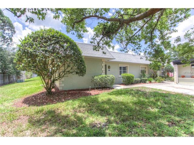 3554 Teeside Drive #1506, New Port Richey, FL 34655 (MLS #H2203685) :: Griffin Group