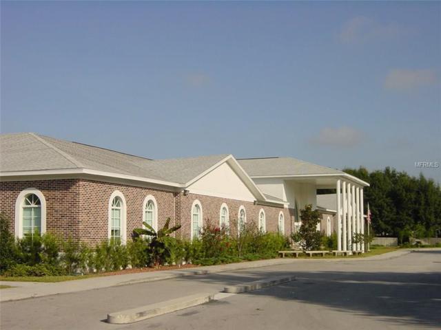 12606 Henderson Road, Tampa, FL 33625 (MLS #H2203780) :: The Duncan Duo & Associates