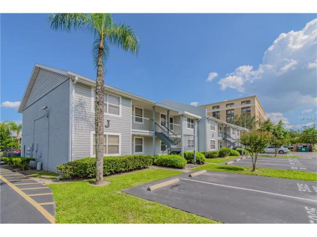 5005 Terrace Palms Circle #201, Tampa, FL 33617 (MLS #H2203973) :: Griffin Group