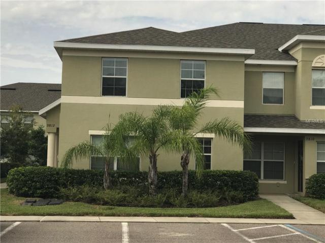 9812 Trumpet Vine Loop, Trinity, FL 34655 (MLS #H2204022) :: Delgado Home Team at Keller Williams