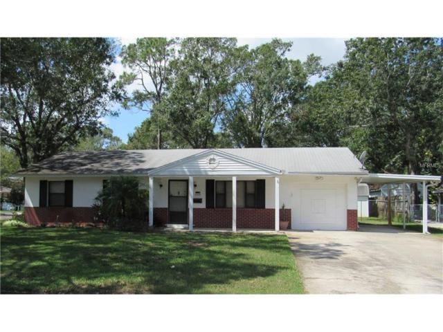 6802 Cresthill Court, Tampa, FL 33615 (MLS #H2204074) :: The Duncan Duo & Associates
