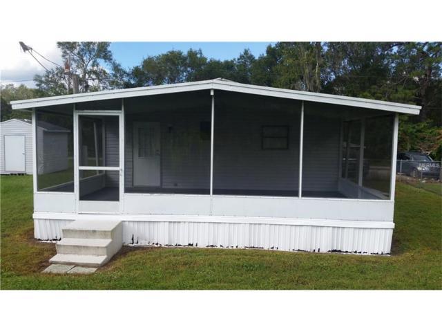 Land O Lakes, FL 34638 :: Team Bohannon Keller Williams, Tampa Properties