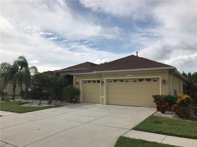 31753 Baymont, Wesley Chapel, FL 33543 (MLS #H2204174) :: Team Bohannon Keller Williams, Tampa Properties