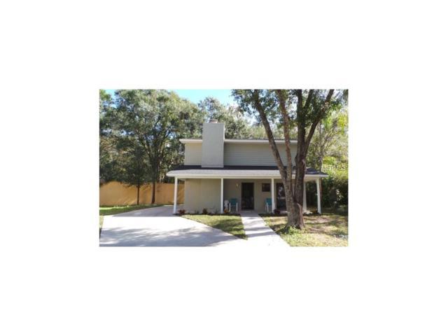 21008 Negril Court #38, Lutz, FL 33558 (MLS #H2204273) :: Delgado Home Team at Keller Williams