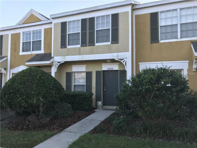 30050 Granda Hills Court, Wesley Chapel, FL 33543 (MLS #H2204289) :: Team Bohannon Keller Williams, Tampa Properties