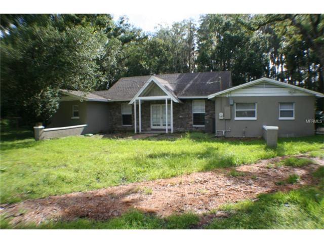 5988 Drexel, Land O Lakes, FL 34638 (MLS #H2204324) :: Team Bohannon Keller Williams, Tampa Properties