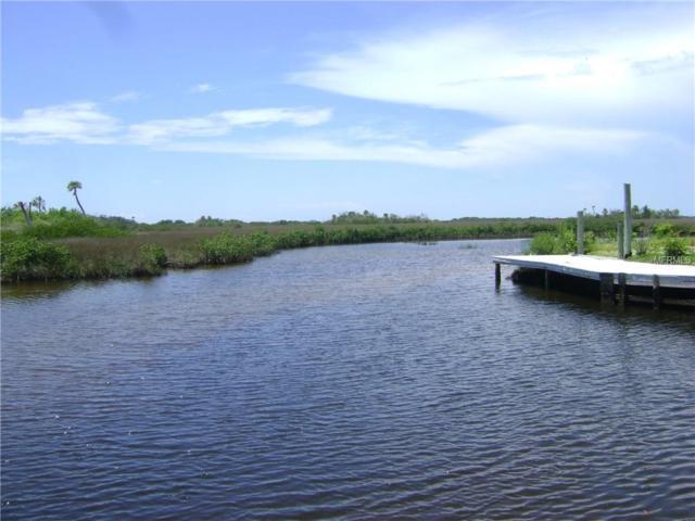 Edgewater, Hudson, FL 34667 (MLS #H2204460) :: The Duncan Duo Team