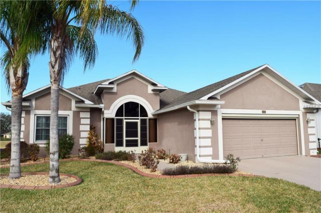 10427 Old Tampa Bay Drive, San Antonio, FL 33576 (MLS #H2204539) :: Delgado Home Team at Keller Williams