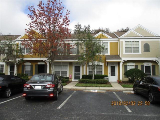 29921 Playa Del Rey Lane, Wesley Chapel, FL 33543 (MLS #H2204647) :: Griffin Group