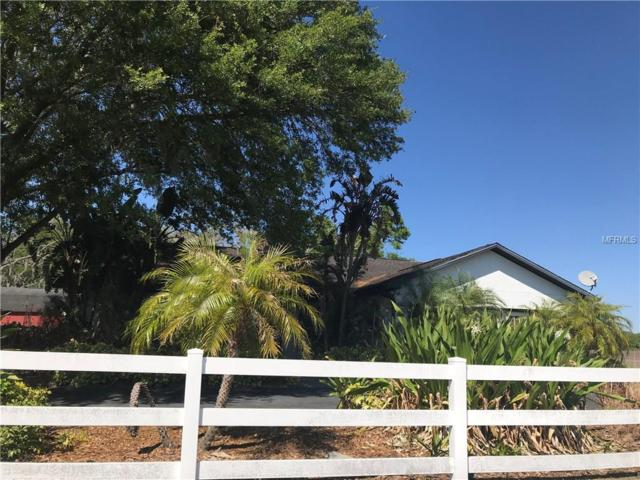 5840 E 60 Highway, Plant City, FL 33567 (MLS #H2204840) :: KELLER WILLIAMS CLASSIC VI