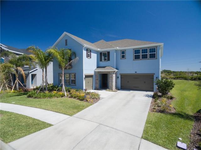 33344 Azalea Ridge Drive, Wesley Chapel, FL 33545 (MLS #H2204841) :: Team Bohannon Keller Williams, Tampa Properties