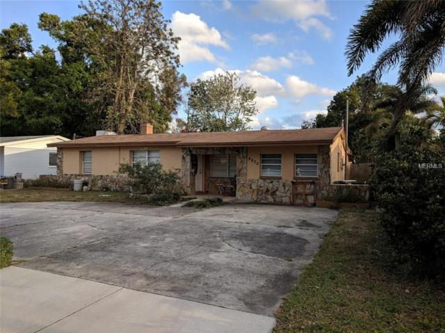 4830 84TH Terrace N, Pinellas Park, FL 33781 (MLS #H2204858) :: Team Bohannon Keller Williams, Tampa Properties