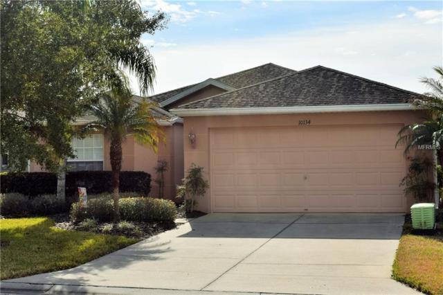 10134 Old Tampa Bay Drive, San Antonio, FL 33576 (MLS #H2400013) :: Delgado Home Team at Keller Williams