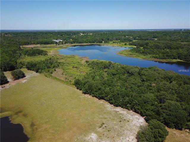 0 Deepwell Drive, Brooksville, FL 34602 (MLS #H2400066) :: RE/MAX Realtec Group